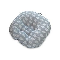 Boppy Newborn Lounger Pillow