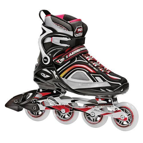 Roller Derby AERIO Q-90 Inline Skates - Men