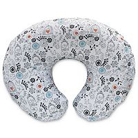 Boppy Nursing Pillow & Positioner
