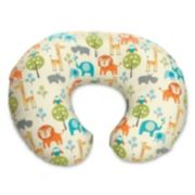 Boppy Nursing & Support Pillow