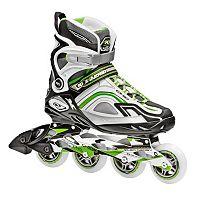 Roller Derby AERIO Q-90 Inline Skates - Women