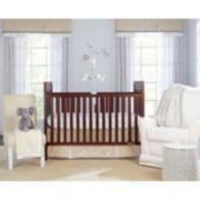Wendy Bellissimo Little Safari 3-pc. Bedding Set - Baby