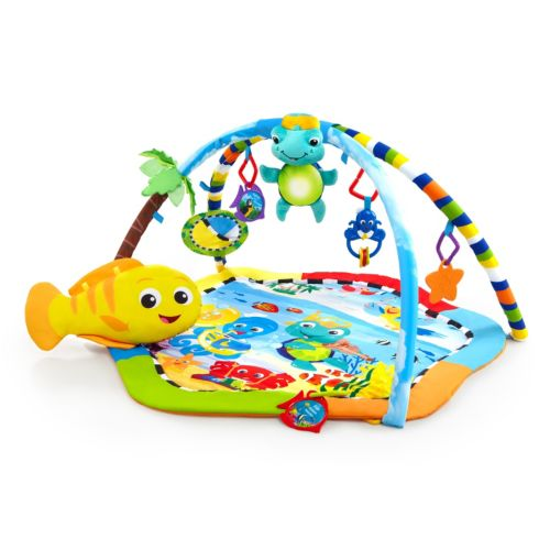 Playgro Activity Gyms Amp Playmats Baby Activity Baby