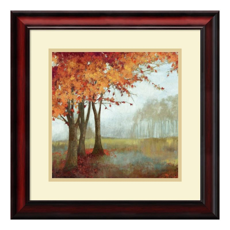 Art is in the eye of the beholder—and in Groupon's many prints, wall accents, and personalized home decor from Monogram Online and Picture It On Canvas. Unique World Travel Scratch-Off Visited Countries Map. Up to 96% Off Custom Canvas Prints from Simple Canvas Prints.