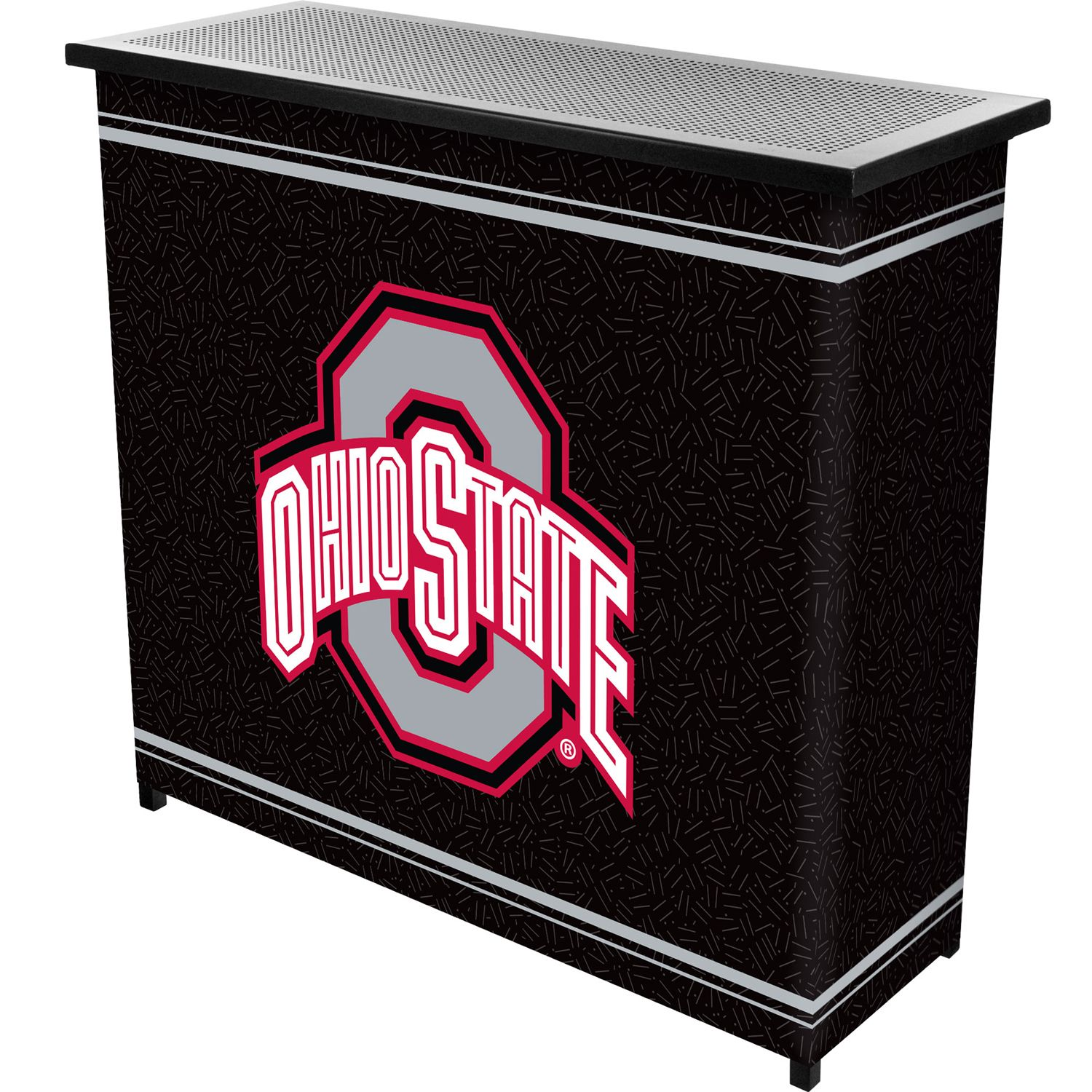 Ohio State Patio Furniture Kohls