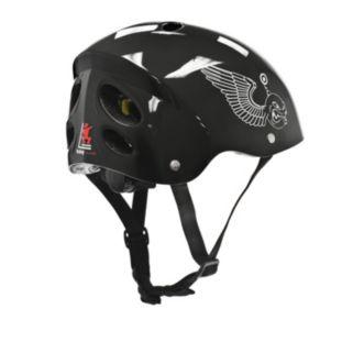 BONEShieldz Bomber Helmet - Youth