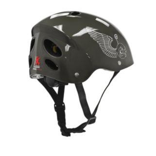 BONEShieldz Bomber Helmet - Adult