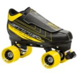 Roller Derby Sting 500 Quad Roller Skates - Men