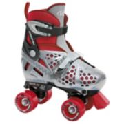 Roller Derby Trac Star Adjustable Roller Skates - Boys