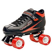 Roller Derby Viper M4 Quad Speed Skates - Men
