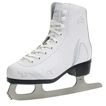 Lake Placid LP200 Figure Skates - Girls