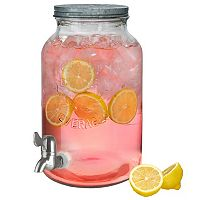 Artland Oasis 1.5-Gal. Beverage Server