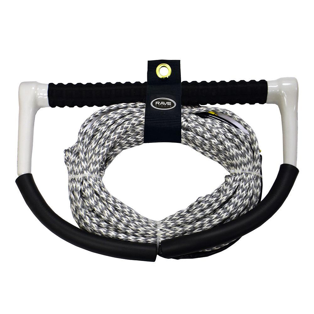 RAVE Sports Fuse 75-ft. Wakeboard Rope