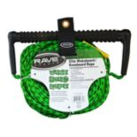 Rave Sports Elite 70-ft. Wakeboard & Kneeboard Rope