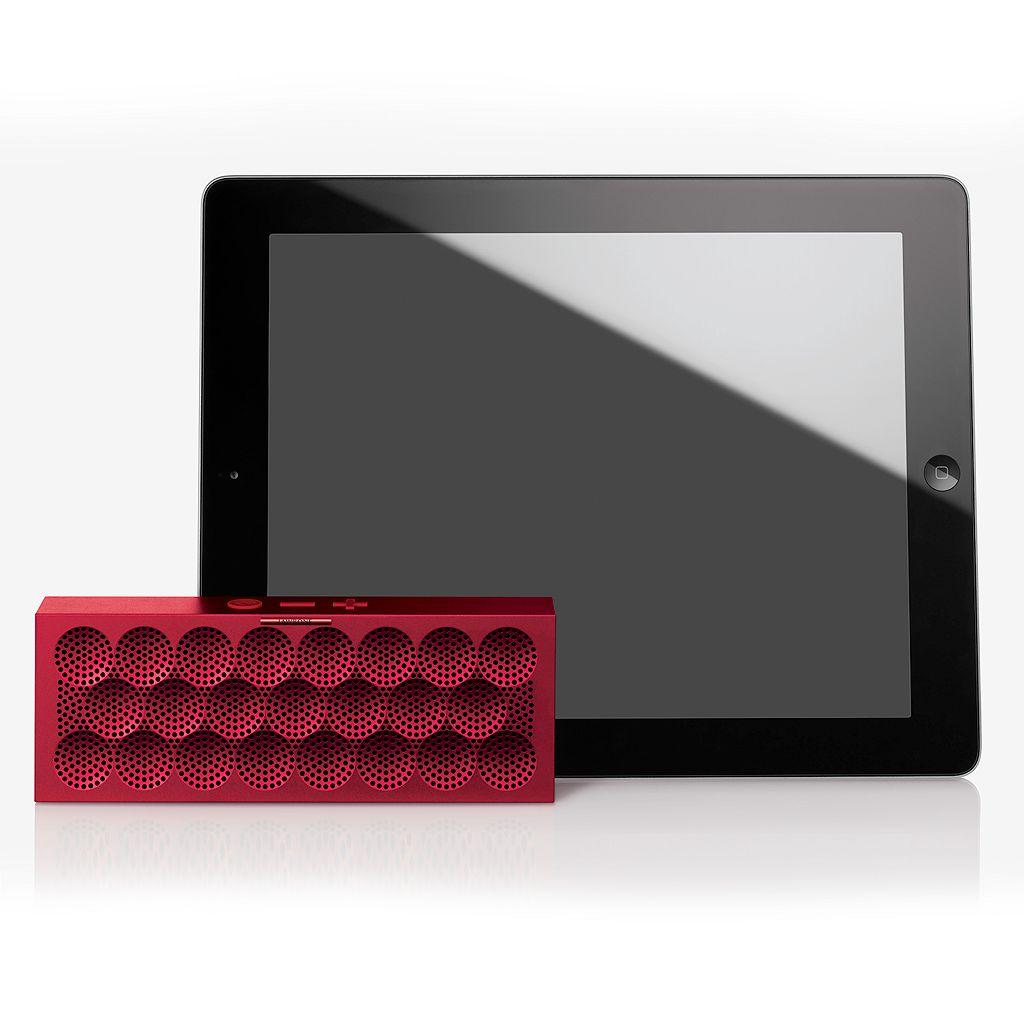 Jawbone MINI JAMBOX Portable Wireless Bluetooth Speaker - Dot