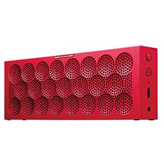 Jawbone MINI JAMBOX Portable Wireless Bluetooth Speaker - Dot