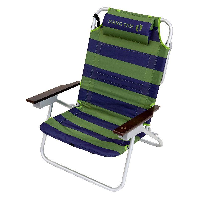 Pillow Chair Kohl S