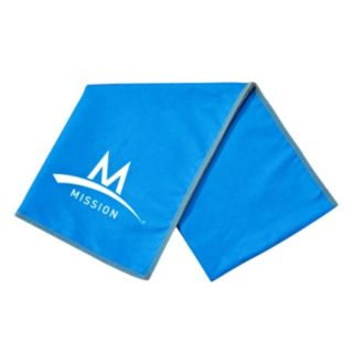 Mission EnduraCool Cooling Towel