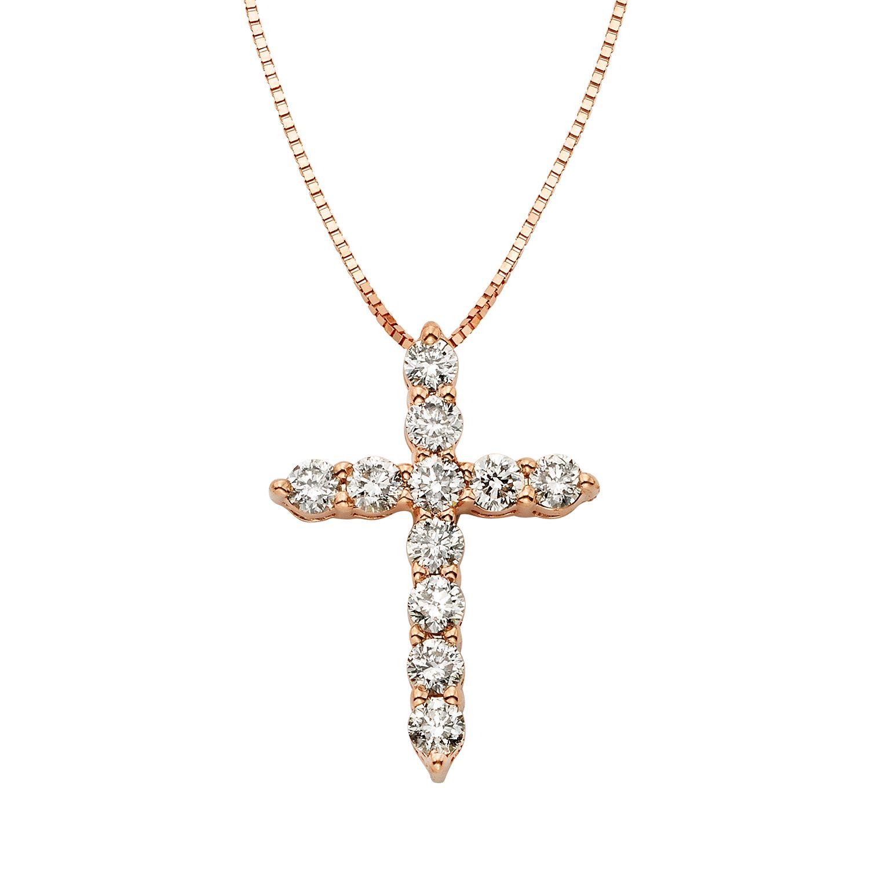 5266998d07685 Diamond Necklaces | Kohl's