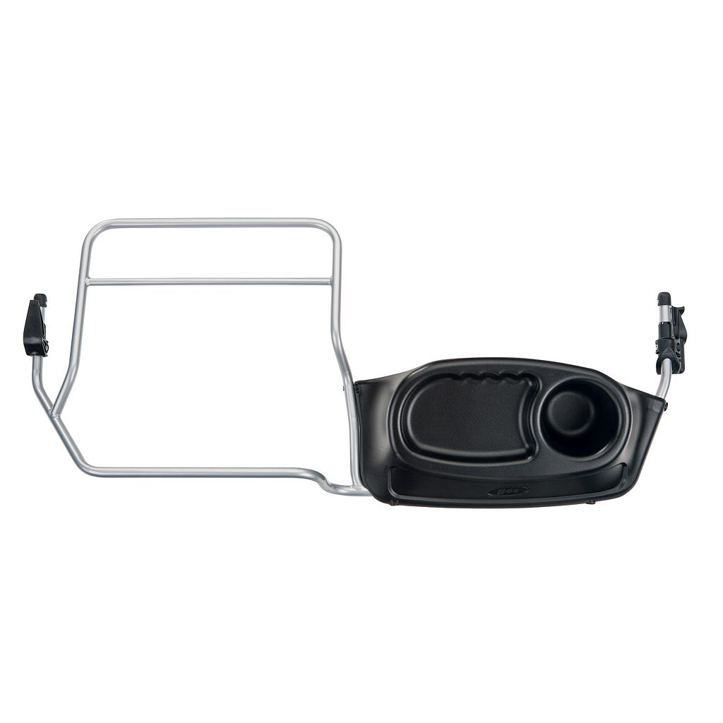 BOB Duallie Peg Perego Infant Car Seat Adapter
