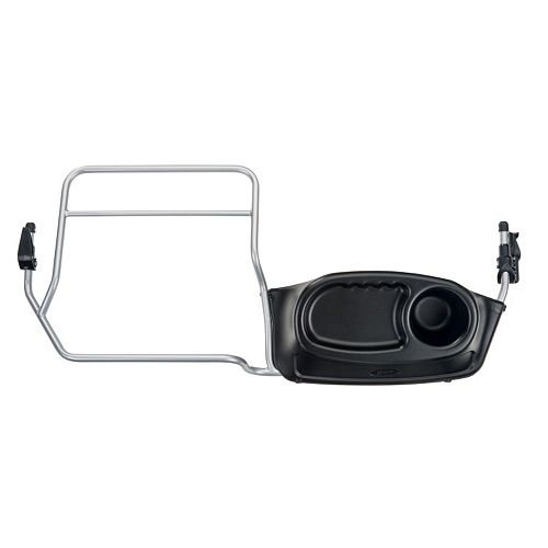 bob duallie peg perego infant car seat adapter. Black Bedroom Furniture Sets. Home Design Ideas