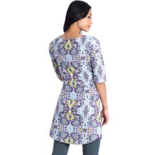 Women's Soybu Elana Dress