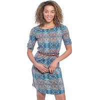 Women's Soybu Elana Dress