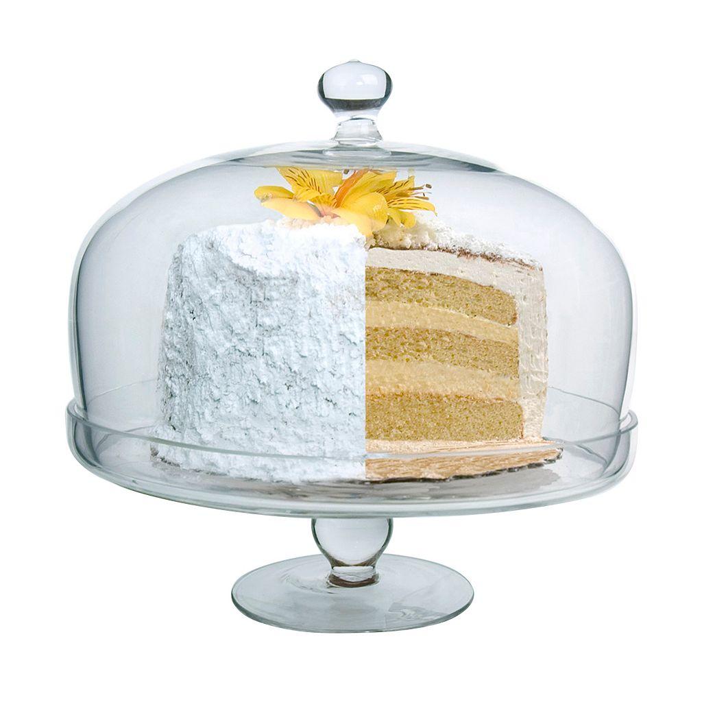 Artland Simplicity Cake Dome