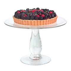 Artland Simplicity Cake Stand