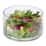 Artland Simplicity Cylinder Salad Bowl
