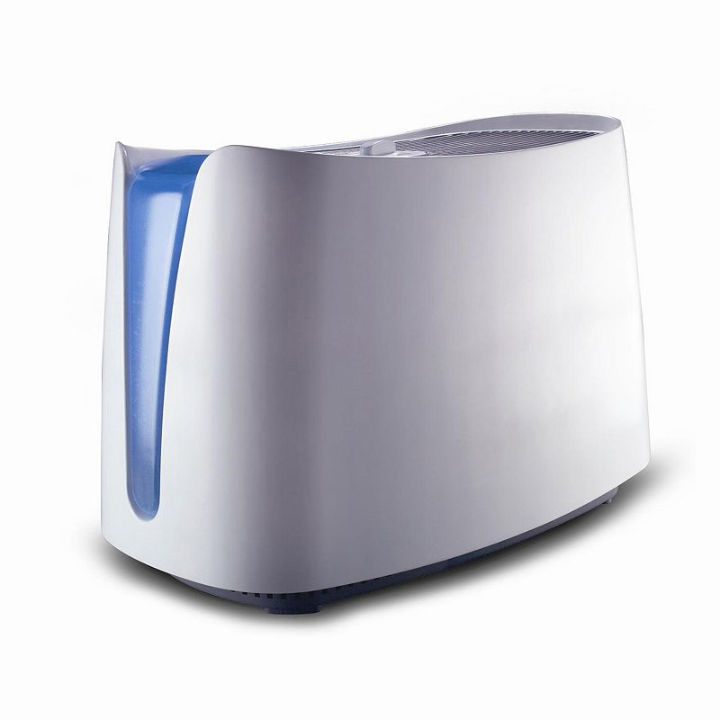Upc 092926003500 Honeywell Cool Moisture Germ Free