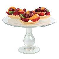 Artland Simplicity Dessert Stand