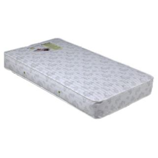 Child Craft Innerspring Crib Mattress
