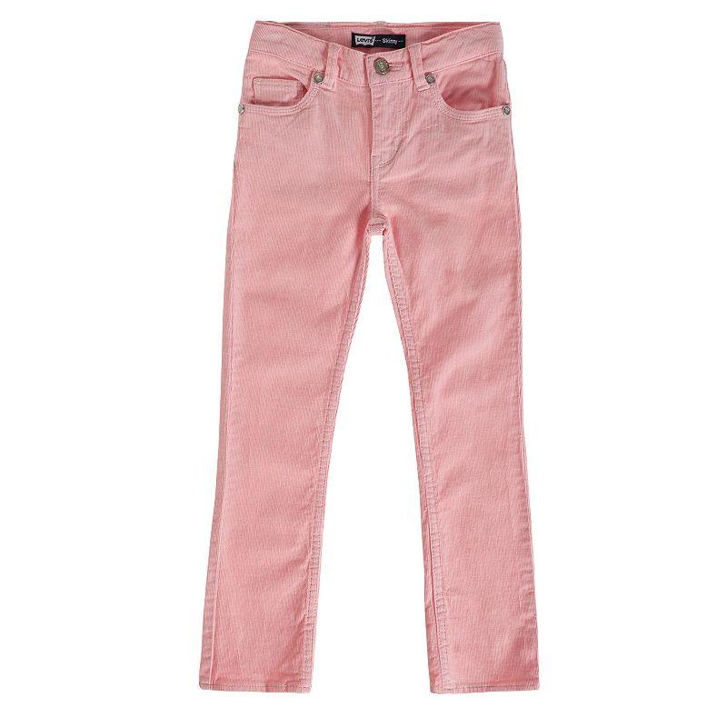 Popular  Bootcut Corduroy Pants Women S At Kohls Com See Full Product Details