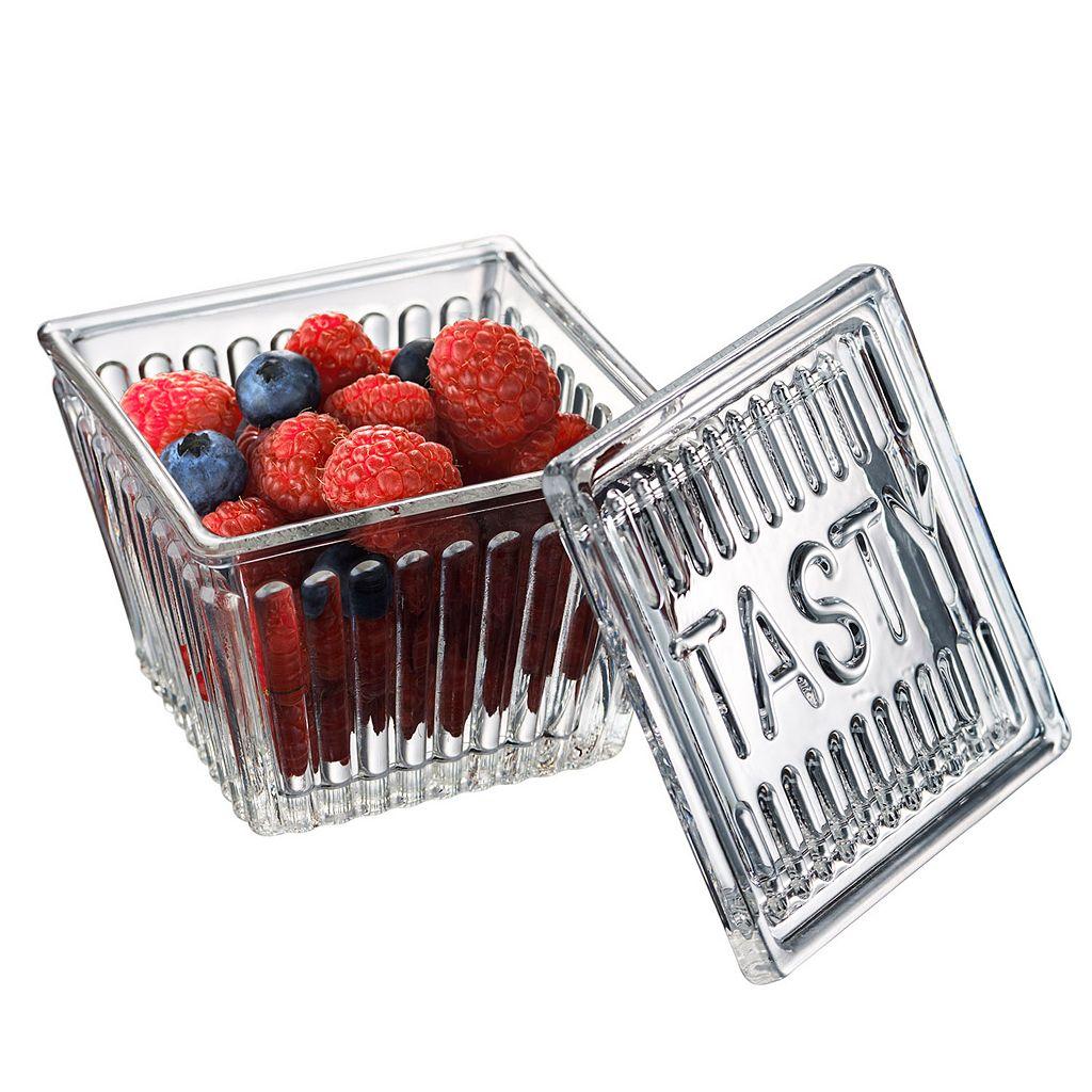 Artland Tasty Storage Jar