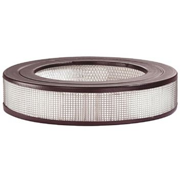 Honeywell Universal True HEPA Replacement Filter
