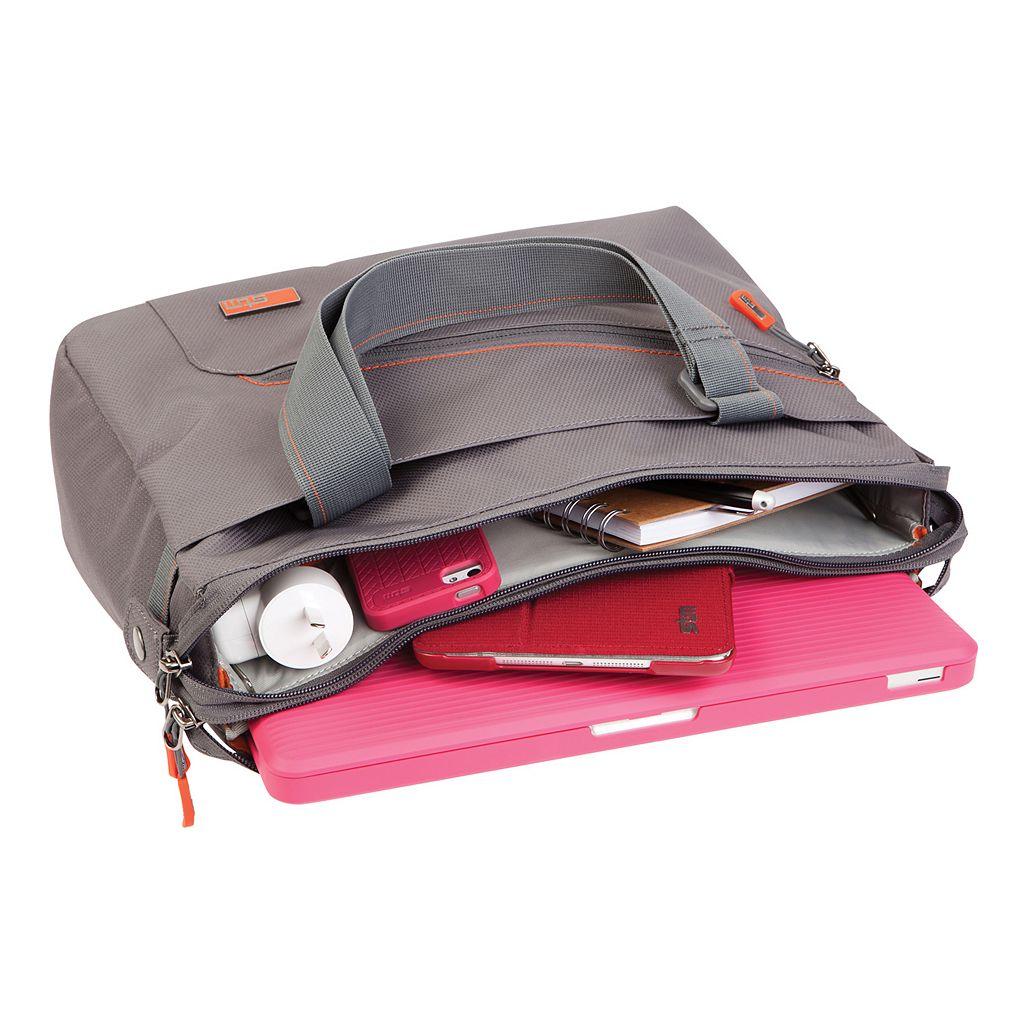STM Bags Maryanne 13-in. Laptop Bag
