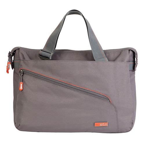 STM Bags Maryanne 13-in. Laptop Bag