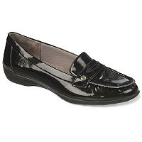 LifeStride Women's Penny Loafers