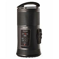 Honeywell Ceramic Heater