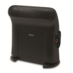 Honeywell EnergySmart ThermaWave Ceramic Heater