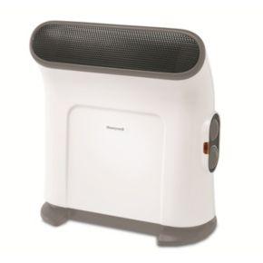 Honeywell EnergySmart ThermaWave Ceramic Heater