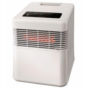 Honeywell EnergySmart Infrared Heater