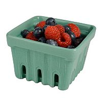 Artland 4-pc. Square Berry Basket Set