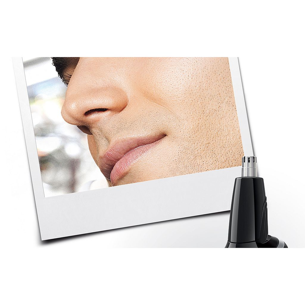 Norelco Multigroom 3100 Personal Groomer