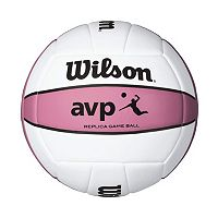 Wilson AVP Replica Official Volleyball