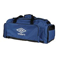 Umbro Medium Hold-All Gym Bag