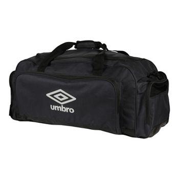 9c79ebb3be03 Umbro Medium Hold-All Gym Bag