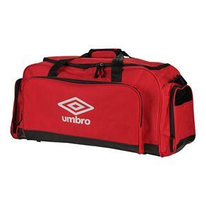Umbro Medium Hold-All Gym Bag
