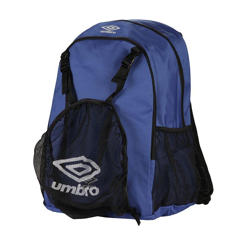 Umbro Gym Backpack 14
